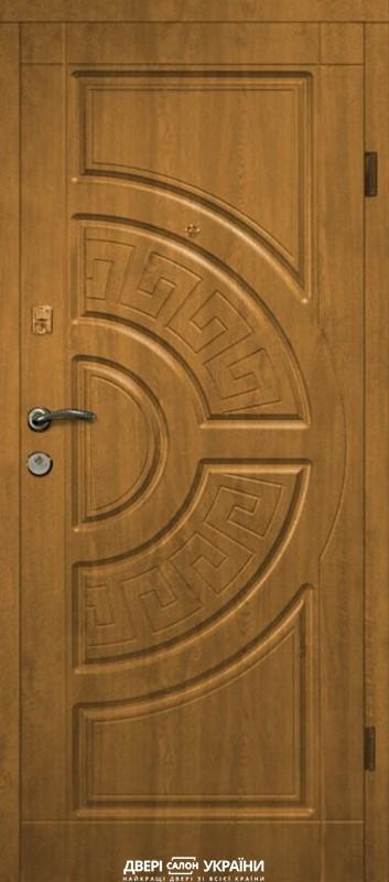 стальные двери в лобни