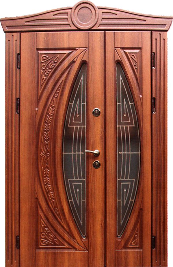 двери с шумоизоляцией входные сертифицированные